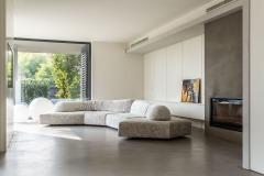 interni-progettazione-arredamento-architetto-interior-casa-design-pialorsi-onthewater_02
