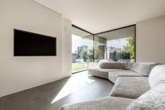 interni-progettazione-arredamento-architetto-interior-casa-design-pialorsi-onthewater_03